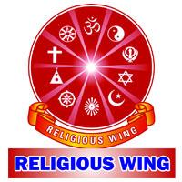 LIVE:- Parmatm Shakti Dwara Swarnim Yug | Religious Wing | 02-08-19 at 6:00pm